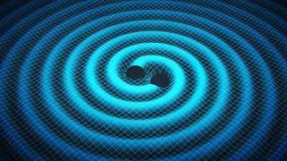 10 любопытных фактов о гравитации