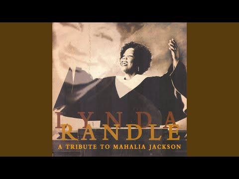 I Found The Answer (A Tribute To Mahalia Jackson Version)