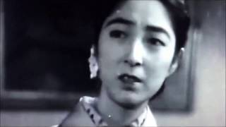 霧島昇 - 麗人の歌
