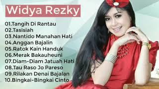 Lagu Minang   Widia Rezky Full Album   Lagu Minang Terbaru & Terpopuler 2018