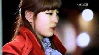 Video Dream High Ep 13 - Kim Soo Hyun - Dreaming download MP3, 3GP, MP4, WEBM, AVI, FLV Maret 2018