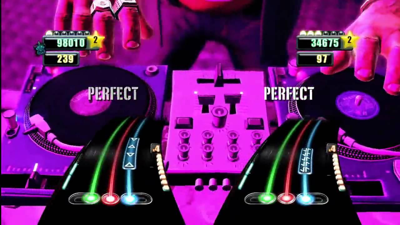 how to get guitar hero 3 dlc xbox 360