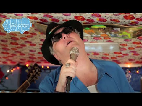 """BLUES TRAVELER - """"In Fact But Anyway"""" (Live in Napa Valley, CA 2014) #JAMINTHEVAN"""