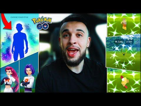Top 10 Worst Gimmicks Pokemon Games Ever Usedиз YouTube · Длительность: 10 мин2 с