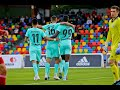 FK Liepaja Valmiera Goals And Highlights