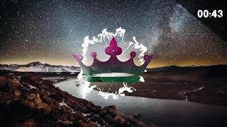 Imagine Dragons - Whatever It Takes (Quarterhead Remix)