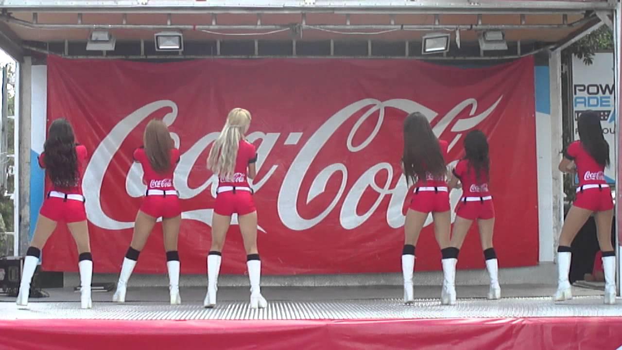 virtual teams coca cola Oracle rac for sap at coca cola hellenic: the different teams collaborated on the over- sap on rac at cocacola hellenic.