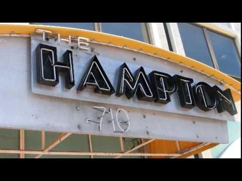 710 WASHINGTON AV, South Beach Rentals / Investment Properties