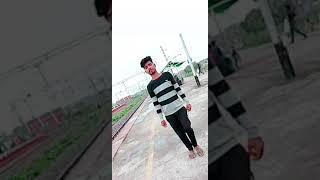 Kyu Mera Dil Tere Pyar Mein Tanha rehta Chaita video