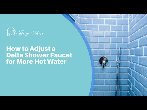how-to-adjust-a-delta-shower-knob-for-more-hot-water