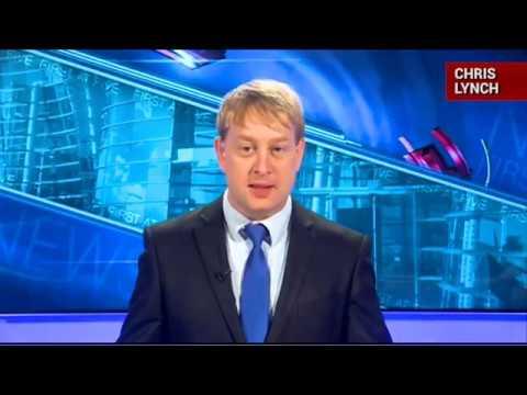 Chris Lynch Breaking News
