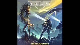 Steelwing - Breathless