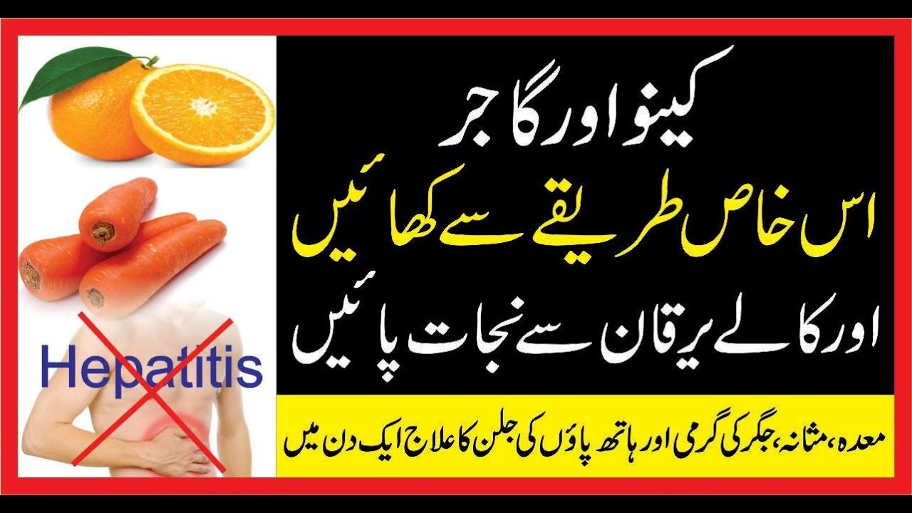 Walaikum assalam in urdu font sexual health