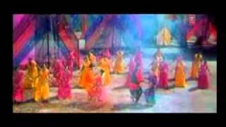 udit narayan rare song - Gaal Gulabi Jaal Sharabi.
