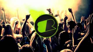 Take The Night - Bring This Party Home (Minus One Remix ft Tyler Blue) (Free Download)