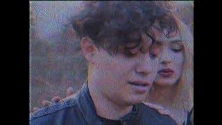 Angelo - Interzis Lyric Video