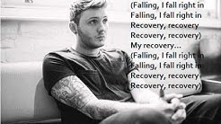 james arthur recovery acoustic mp3