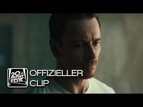 Download Assassin's Creed   Eine Assassinen Klinge   German Deutsch HD (2016) Michael Fassbender