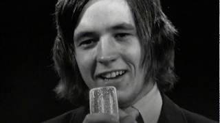 Amen Corner - Hello Susie - 2nd version (1969)