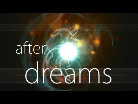 F.A.M Feat Alexxa - Come Alive (Snippet New Single) (Teaser Lyrics)
