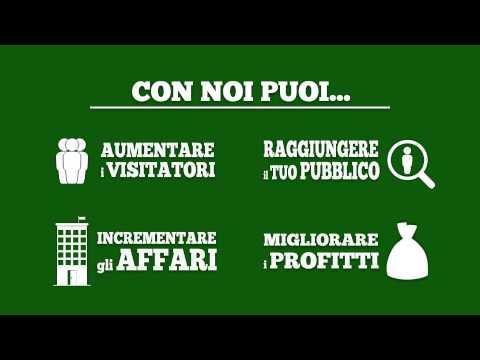 Rocci & Partners Agenzia di Web Marketing a Milano