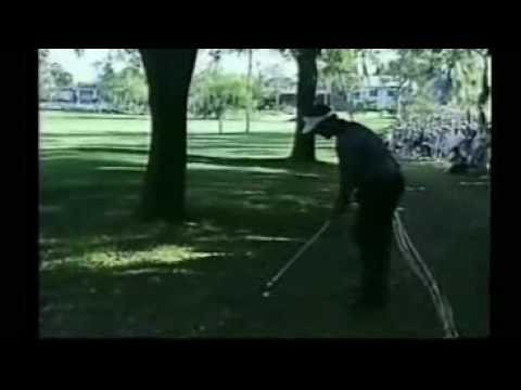 The Best of Phil Mickelson -Part 1