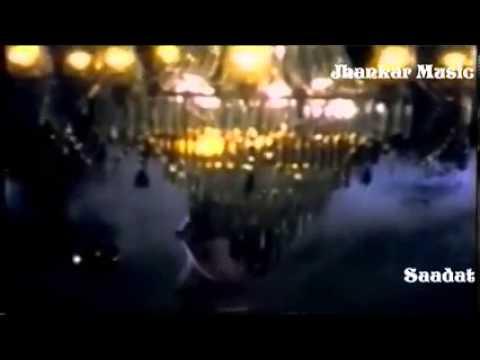 TU HI WOH HASEEN HAI JHANKAR   KHAWAB 1980 Mohd  Rafi Jhankar Beats Remixc   YouTube