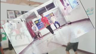 Shanivaar Raati Dance Choreography