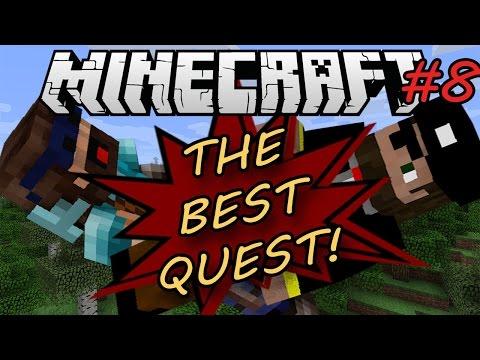 minecraft---the-best-quest-pt:-8---witch-village?