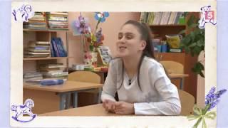 Вика и Ульяна ищут родителей. Эфир 14.11.2019
