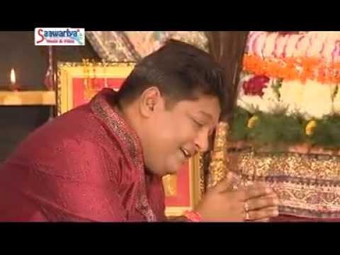 Prabhu PremBanay Rakhna (Latst Krishna Bhajan) By Sanjay Mittal