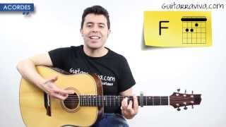 Como tocar Hey Soul Sister - Train guitarra tutorial ACORDES Y RITMO COMPLETO de Train en español
