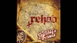 Gambar cover Rehab - Why Do I Do