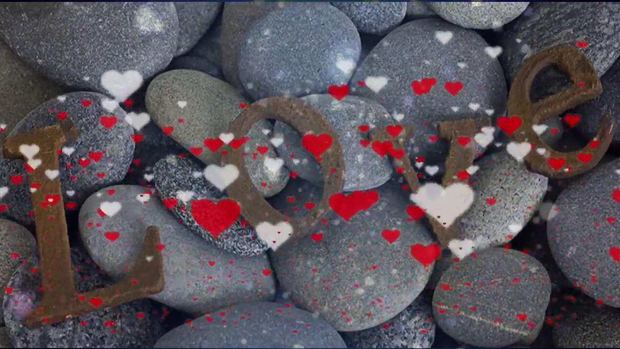 melody ring tone :heart touching ring tones:Telugu love ...