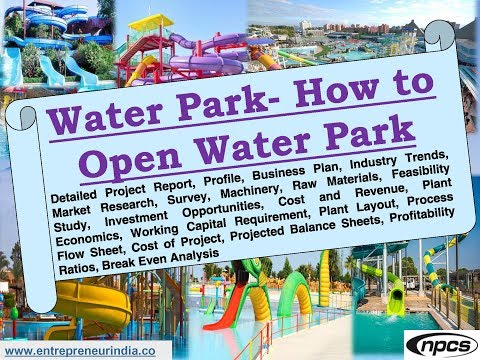water-park--how-to-open-water-park