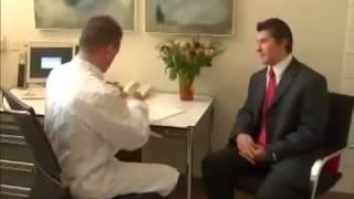 Лечение гломерулонефрита за границей