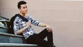 Karaoke chúng ta kết thúc chúc em hạnh phúc - Suno Nguyễn