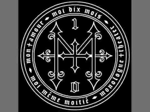 Moi Dix Mois- Vestige mp3