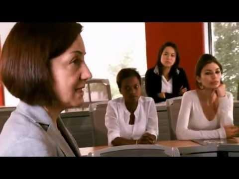 MBA Program at Desautels Faculty of Management