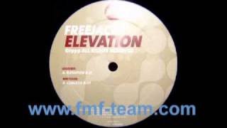 Freejack - Elevation (1999)