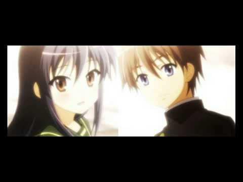 Shakugan no Shana S Opening (Instrumental Version)