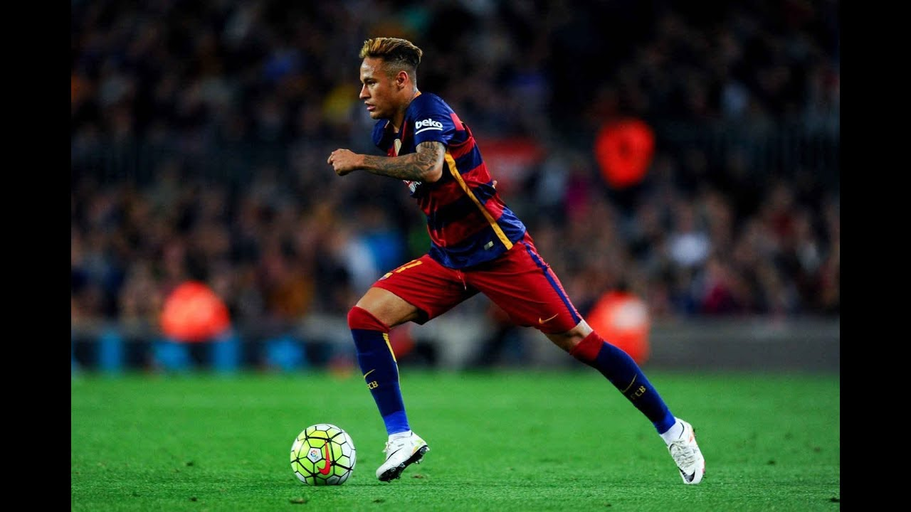 neymar jr amazing skills and goals 2017