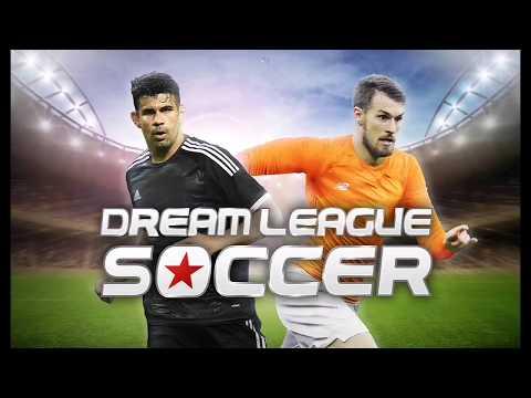 Dream League Soccer 2019 How To Make Real Madrid Kits & Logo 2019/2020 Gadget: Mobile - https://amzn.