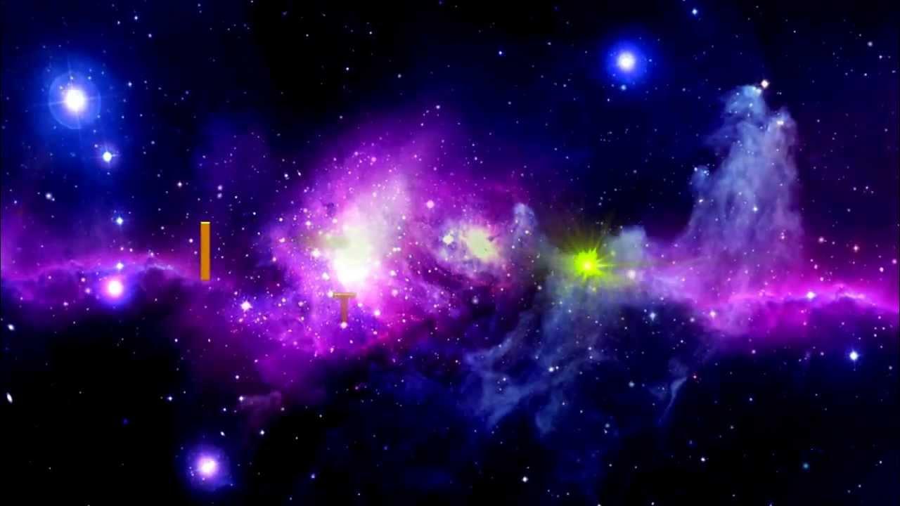 3d Purple Wallpaper For Tablet Intros Hd Efectos Especiales Full Hd 2013 Intros