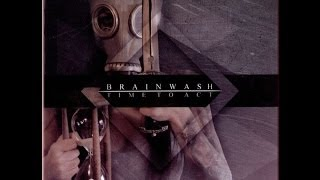 Brainwash -- THE GREAT COMMANDMENT