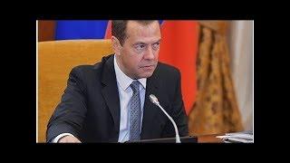 Sanctions US contre les banques russes: déclaration d'une guerre commerciale, selon le PM