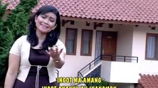 Download Mp3 Lagu Batak Ingot Ma Amang By Maya Siadari