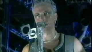 Rammstein - Du Hast (1997 - 2013)