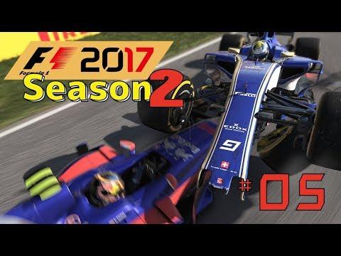 how to watch spanish gp 2017 f1 season