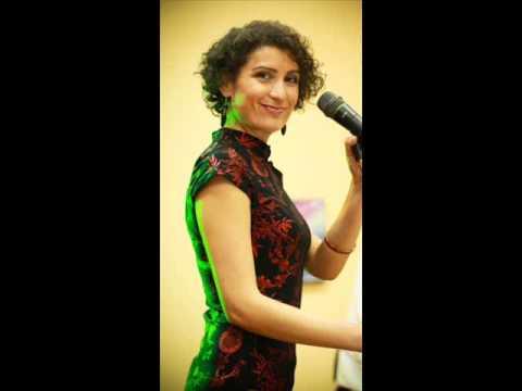 Adria Serban - Pedepseste-ma, dar nu pleca